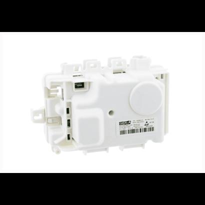 1366240214  invertermodule wasmachine aeg