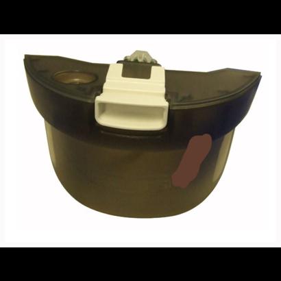 423902118870 watercontainer philips