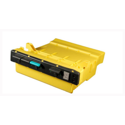 50248021003 module vaatwasser aeg TES101