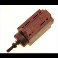 031201 actuator bosch siemens  10028117