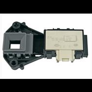 481075043881 deurslot whirlpool DM569