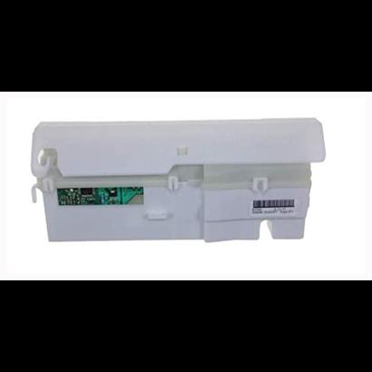 32x3397 module vaatwasser novy 5000303
