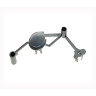 481240478727 drukknop microgolf whirlpool