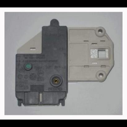 50226736002 deurslot aeg wasmachine  4 contacten