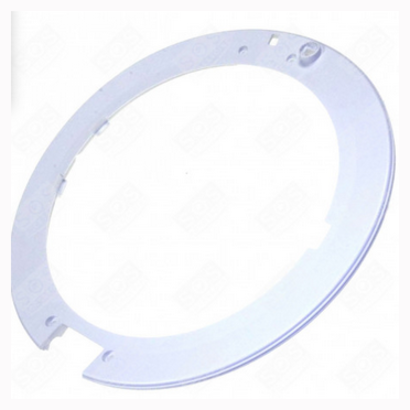 481244010833 deurrand  wasmachine whirlpool