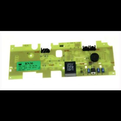 481227618255 module wasmachine whirlpool