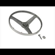 8996454305773 snaarwiel wasmachine aeg