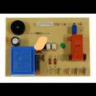 500474052 module strijkijzer domena