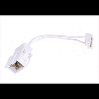 480140103009 adapterkabel whirlpool vaatwasser