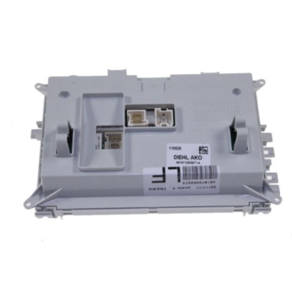 481221470922 module vaatwasser whirlpool