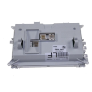 481221470725 module whirlpool wasmachine