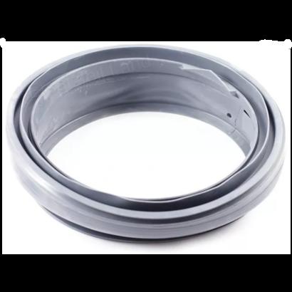 481246668557  deurrubber whirlpool wasmachine