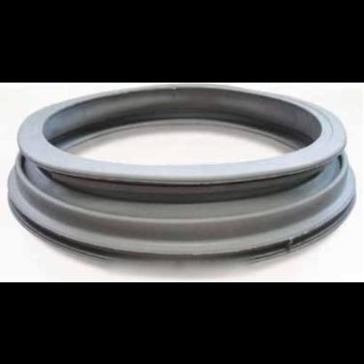 481946669828 deurrubber wasmachine whirlpool