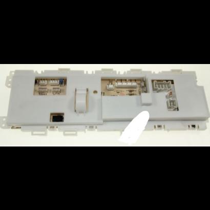 2822970154 module wasmachine friac WA1411