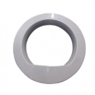 481244010815  deurrand wasmachine whirlpool