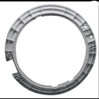 481244019589 deurrand wasmachine whirlpool