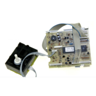 481220988042 controlunit whirlpool microgolf