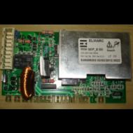 481221458559 powermodule elmarc mini QCP EDC