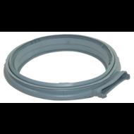481946669654 deurrubber wasmachine whirlpool