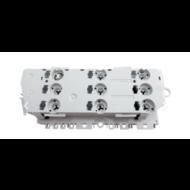 1115729004 module vaatwasser aeg