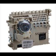 481228210219 timer wasmachine whirlpool