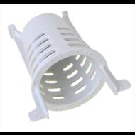 481248058022 filter whirlpool