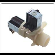 481228128017 ventiel whirlpool