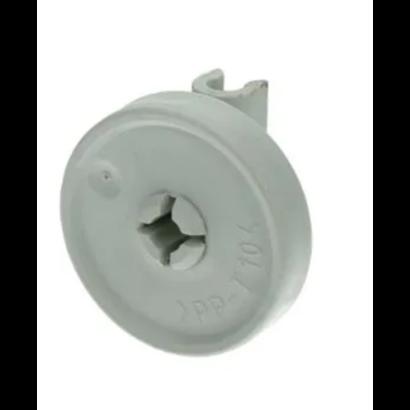 481952878105 loopwiel korf vaatwasser whirlpool