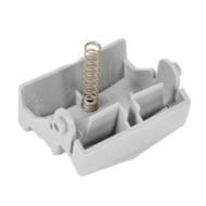 8996471468901  pluizenfilter slot