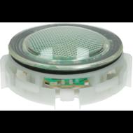 4055020186 ledlamp vaatwasser aeg