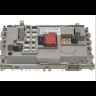 481010438418 module whirlpool