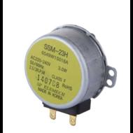 SSM23H micoromotor  6549w1s018A