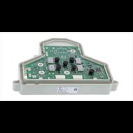 3306450408 module kookplaat aeg