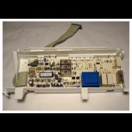 481931039524 module droogkast whirlpool