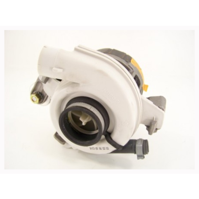 481236158126 motor vaatwasser whirlpool