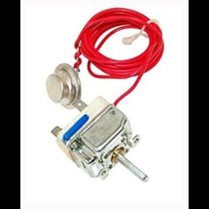 1245807100 thermostaat wasmachine