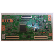 BN81-05079A  module samsung