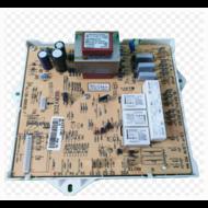 480131000041  module oven whirlpool