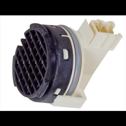 481227128556 diafragma whirlpool   switch watercontrole