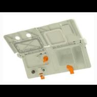 481241868036 zeep dispenser whirlpool