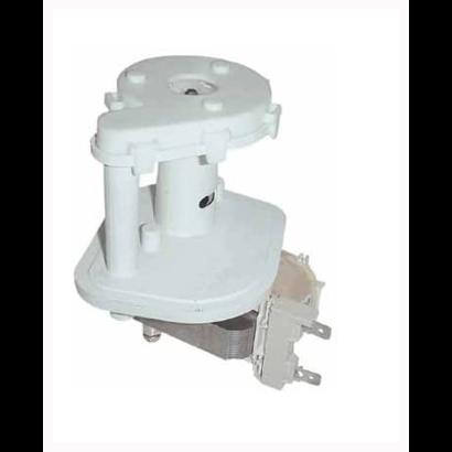 481936018164 pomp droogkast whirlpool