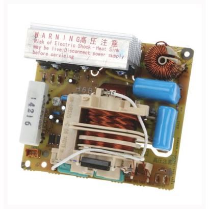 00746923 invertermodule bosch siemens GN-UBS2G-C