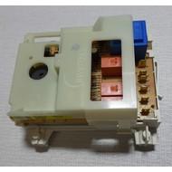 640180 00640180 module droogkast bosch