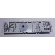 EDPW 224-A  module miele 05645472