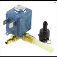 cs00090993 magneetventiel strijkijzer  ceme ev371f