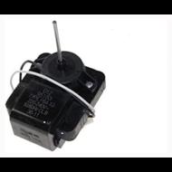 6118012 f64-12 ventilator liebherr