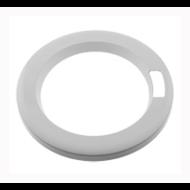 481953228159 deurrand philips whirlpool