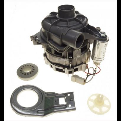 1740701800 spoelmotor vaatwas