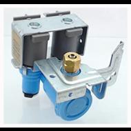 Waterventiel DA62-00914A     RIV12A-14B
