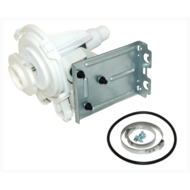 480140102395 motor vaatwasser whirlpool